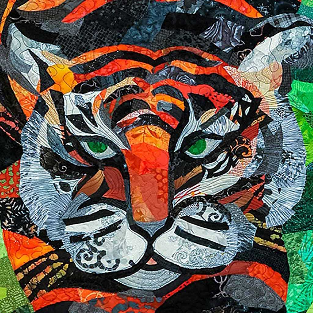 tiger-face-canvas